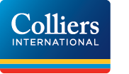 Colliers Property Management ARS AS