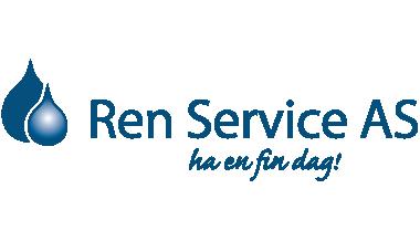 Ren Service AS
