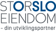 Stor-Oslo Eiendom